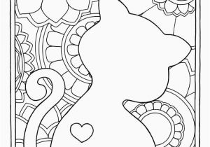 The Creation Coloring Pages for Children Creation Coloring Pages for Preschoolers Printable Coloring Good
