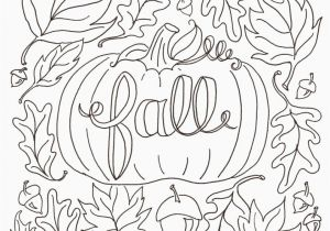 The Creation Coloring Pages for Children the Creation Coloring Pages for Children Awesome 43 Awesome S