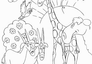 The Creation Coloring Pages for Children Unique Creation Coloring Sheet Design
