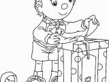 The Elf On the Shelf Coloring Pages Elf On the Shelf Coloring Pages for Your Little Angles with