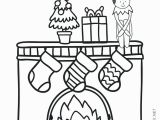 The Elf On the Shelf Coloring Pages Nuts Coloring Pages – Watchesprice
