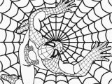 The Fall Of Man Coloring Pages Coloring Pages for Men Fresh Spider Man Coloring Pages Lovely 0 0d