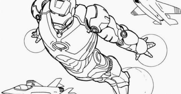 The Fall Of Man Coloring Pages Free Marvel Ic Coloring Pages Iron Man Coloring Page Awesome