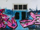 The Flash Wall Mural Hr026 Hamburg Graffiti – Eine Bunte Zeitreise Hafenradio