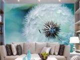 The Flash Wall Mural Pin Von Gaby Auf Wohnungsidee