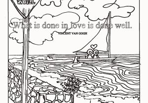 The Foot Book Coloring Pages Quotes Coloring Pages Gallery thephotosync