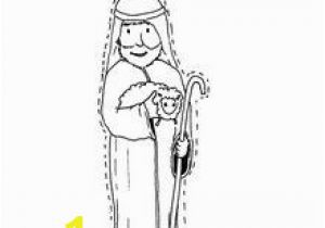The Good Shepherd Coloring Page 163 Best Kids the Good Shepherd Images In 2018