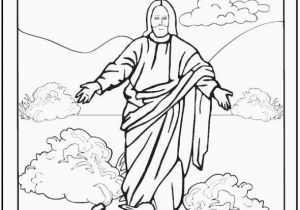 The Good Shepherd Coloring Page Jesus the Good Shepherd Coloring Pages Unique the Good Shepherd