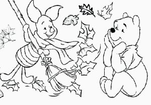 The Great Mouse Detective Coloring Pages Basil Coloring Page Coloring Pages Coloring Pages