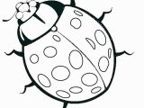 The Grouchy Ladybug Coloring Pages Ladybug Coloring Page Free Fresh the Grouchy Ladybug Words Coloring