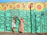 The Gulch Nashville Wall Murals A Work Of Street Art the Best Murals In Nashville