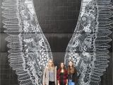 The Gulch Nashville Wall Murals Nashville Tennesee Reiseteufels Webseite