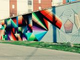 The Gulch Nashville Wall Murals tour Nashville Wall Murals In the Gulch Take Two – Rejoice