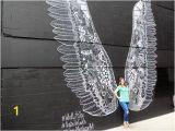 The Gulch Nashville Wall Murals What Lifts You Mural Nashville Aktuelle 2020 Lohnt Es