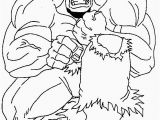 The Hulk Coloring Pages 14 Elegant Hulk Coloring Pages