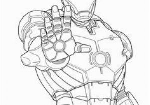 The Hulk Coloring Pages 25 Popular Hulk Coloring Pages for toddler