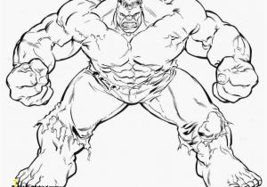 The Hulk Coloring Pages Red Hulk Malvorlagen the Hulk Coloring Pages 15 New Hulk Coloring