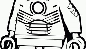 The Iron Giant Coloring Pages 24 Pretty Image Of Giant Coloring Pages