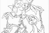 The Land before Time Coloring Pages the Land before Time Coloring Pages