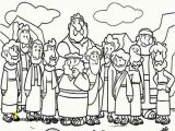 The Last Supper Coloring Pages Printable 27 Coloring Pages the Last Supper