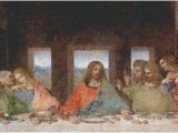 The Last Supper Mural Last Supper Tickets Booking Museum Tickets and tours In Milan Italy
