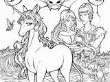 The Last Unicorn Coloring Pages the Last Unicorn Lines by Tashotoole the Last Unicorn