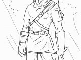 The Legend Of Zelda Coloring Pages Free Printable Zelda Coloring Pages for Kids