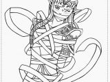 The Legend Of Zelda Coloring Pages Zelda Coloring Page Coloring Home