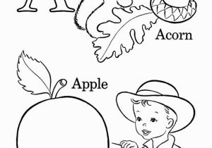 The Letter Z Coloring Pages Vintage Alphabet Coloring Sheets Adorable This Site Has tons Of