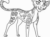 The Lion King Coloring Pages Free Coloring Pages Lion Guard Coloring Pages Kuxzfft Stunning
