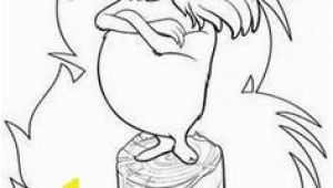 The Lorax Characters Coloring Pages the Lorax Coloring Pages Tasha Printed Oh the Places You Ll Go