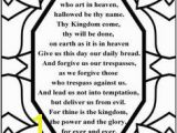 The Lord S Prayer Coloring Pages 168 Best Sunday School Coloring Sheets Images