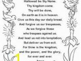 The Lord S Prayer Coloring Pages 7 Best Lords Prayer Crafts Images On Pinterest In 2018