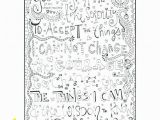 The Lord S Prayer Coloring Pages Luxury Prayer Coloring Pages to Print for the Lords Prayer Coloring