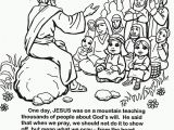 The Lord S Prayer Coloring Pages Printable the Lord S Prayer Coloring Pages for Children Coloring Home
