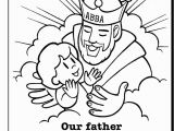 The Lord S Prayer Coloring Pages Printable the Lord S Prayer Coloring Pages Printable Google Search