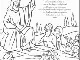 The Lord S Prayer Coloring Pages Printable the Lord S Prayer Our Father Prayer Coloring Page