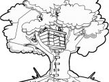 The Magic Tree House Coloring Pages 6 Best Magic Tree House Printables Printablee