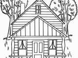 The Magic Tree House Coloring Pages Magic Tree Coloring Pages Magic Tree House Coloring Pages