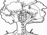 The Magic Tree House Coloring Pages Magic Tree House Coloring Pages