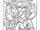 The Munsters Coloring Pages 27 the Munsters Coloring Pages