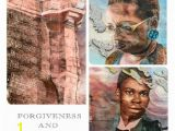 The Mural Arts Program Details Of forgiveness Picture Of Mural Arts Program Of