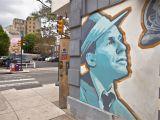 The Mural Arts Program Mural Arts Turns 30 7 Surprising Backstories From Philadelphia S