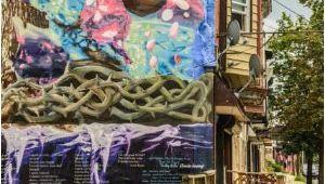 The Mural Arts Program the Art is Amazing Picture Of Mural Arts Program Of Philadelphia