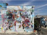 The Mural Arts Program the top 10 Things to Do Near Le Meri N Philadelphia Tripadvisor