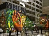 The Mural Arts Program What Mural Art Looks Like In Philly Would Love to Bring some Of