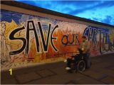The Mural Wall Korean War Memorial Memorial Of the Berlin Wall Tripadvisor