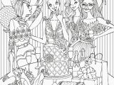 The New Beauty and the Beast Coloring Pages 14 Inspirational Beauty and the Beast Coloring Pages Stock