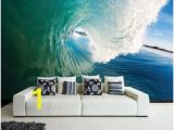 The Perfect Wave Wall Mural 295 Best Wall Murals Ideas Images
