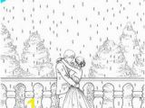 The Selection Coloring Book Pages 904 Best the Selection Trilogy Images On Pinterest
